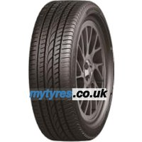 Powertrac City Racing ( P195/55 R15 85V )