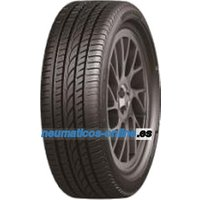 PowerTrac City Racing ( 305/35 R20 107V )