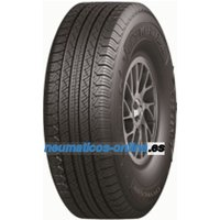 Powertrac City Rover ( P275/65 R17 115H )
