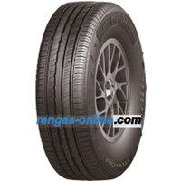 Powertrac P215/65 R16 98H