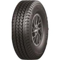 PowerTrac VanTour ( 235/65 R16 115/113R )