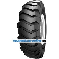 Primex Rock Mine Lug Plus E-3 ( 10.00 -20 18PR TT T.R.A. E3 )