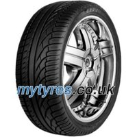 Radburg Power ( 195/65 R15 91H remould )