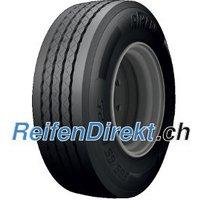 Riken Road Ready T ( 235/75 R17.5 143/141J )
