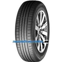 Roadstone Eurovis HP02 ( 155/70 R14 77T )