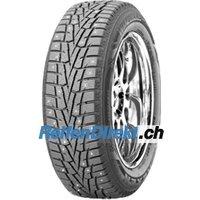 Roadstone WG WINSPIKE ( 225/70 R15 112/110R , SUV, bespiked ):