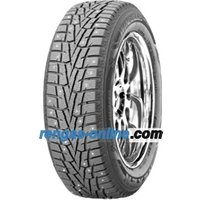 Roadstone 215/60 R16 99T, nastarengas