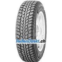 Roadstone WIN-231 ( 185/80 R14C 102/100Q 8PR , bespiked ):