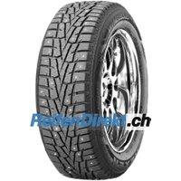 Roadstone WINGUARD WINSPIKE LT ( 235/85 R16 120/116Q , bespiked ):