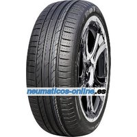 Rotalla Setula S-Race RU01 ( 275/30 R20 97Y XL )