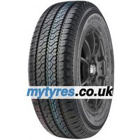Royal Commercial ( 175/75 R16 101/99R )