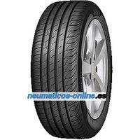 Sava Intensa HP2 ( 215/55 R16 97Y XL )