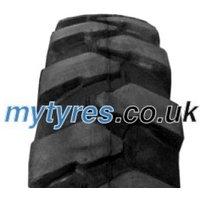 Security L2G Set ( 10.00 -20 16PR TT SET - Tyres with tube )