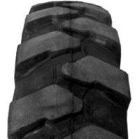 'Security L2G Set ( 10.00 -20 16PR TT SET - Tyres with tube )'