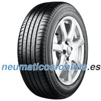Seiberling Touring 2 ( 235/45 R18 98Y XL )