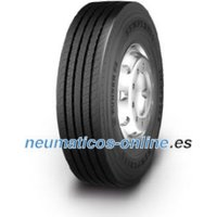 Semperit Runner F2 ( 315/70 R22.5 156/150L 18PR )
