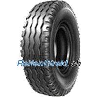 Shikari SKF600 ( 13.0/65 -18 16PR TT ):