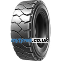 Shikari SKL-800 Set ( 10.00 -20 16PR TT SET - Tyres with tube )