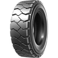 'Shikari SKL-800 Set ( 10.00 -20 16PR TT SET - Tyres with tube )'