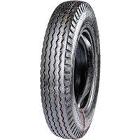 'Shikari ST 701A ( 10.00 -20 146/142G 16PR TT SET - Tyres with tube )'