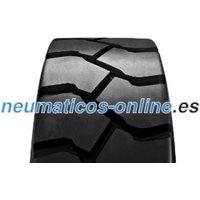 Solideal Hauler LT ( 10.00 -20 16PR TT SET - Reifen mit Schlauch )