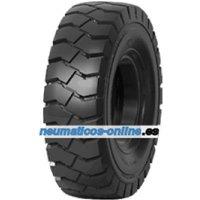 Solideal Hauler Pneumatic Forklift ( 6.00-9 TT )