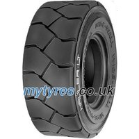 Solideal Hauler Set ( 16x6.00 -8 16PR TT Dual Branding 150/75-8, NHS, SET - Tyres with tube )