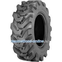 Solideal Load Master ( 23.5 -25 24PR TL )
