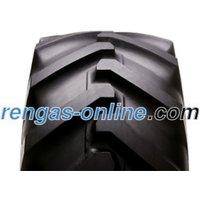 Solideal 480/80 R26 160A8 8PR TL kaksoistunnus  18.4R26
