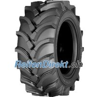 Solideal Traction Master R-1 ( 12.5/80 -18 12PR TL T.R.A. R1 ):