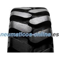 Solideal WL ( 10.00 -20 158A2 16PR TT SET - Reifen mit Schlauch )