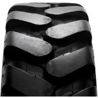 'Solideal WL ( 10.00 -20 158A2 16PR TT SET - Tyres with tube )'