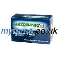 Special Tubes AV ( 2.00 -6 Dual Branding 10x2.00 )