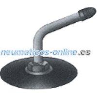 Special Tubes JS 2 ( 23x9.00 -10 )