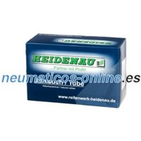 Special Tubes TR 75A ( 7.50 -15 )