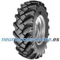Speedways MPT 007 ( 14.5 -20 14PR TL )