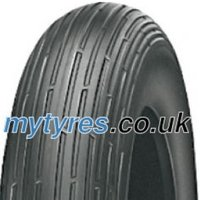 Starco ST-11 Set ( 3.00 -4 4PR TL NHS, SET - Tyres with tube )