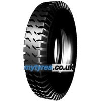 Taifa TP-002 Set ( 11.00 -20 150G 16PR TT Dual Branding 145G, SET - Tyres with tube )
