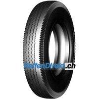 Taifa TP001 Set ( 9.00 -20 141G 14PR TT Doppelkennung 137G, SET - Reifen mit Schlauch ):