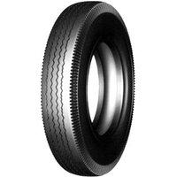 'Taifa TP001 Set ( 6.00 -16 98K 8PR TT Dual Branding 94K, SET - Tyres with tube )'