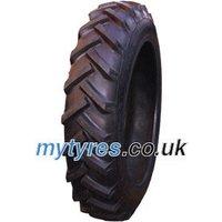 Taishan TS19 ( 18.4 -30 148A8 TT SET - Tyres with tube )