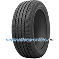 Toyo Proxes R40 ( 215/50 R18 92V Left Hand Drive )