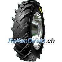 Trayal D-2012 ( 13.6 -28 8PR TT ):