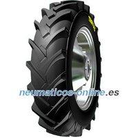 Trayal D-2012 ( 18.4 -30 10PR TT )