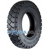 Trelleborg T 800 Set ( 7.00 -12 14PR TT SET - Tyres with tube )