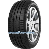 Tristar Sportpower2 ( 245/40 ZR17 95W XL )