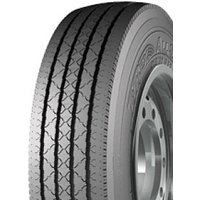 'Tyrex FR-401 ( 295/80 R22.5 152/148M 18PR Dual Branding 152/148K )'