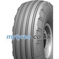 Tyrex IR-110 ( 12.00 -16 126A6 8PR TT )