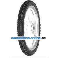 VeeRubber VRM013 ( 2.25-19 TT 43J Rueda trasera )