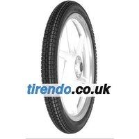 VeeRubber VRM013 ( 2.25-19 TT 43J Rear wheel )